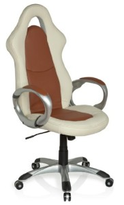musik gamer seats im berblick gamer stuhl racinggamer stuhl racing. Black Bedroom Furniture Sets. Home Design Ideas