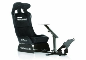 Playseat. Real Driving Simulator ♥ Playseats ♥ 24 kg ♥ schwarz