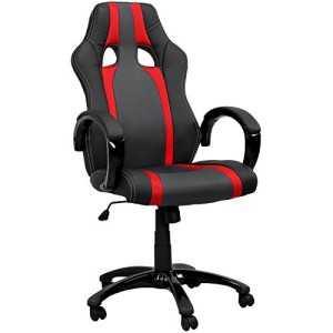 gaming stuhl f r racing 2018 gro e auswahl gaming st hle gamer stuhl racing. Black Bedroom Furniture Sets. Home Design Ideas